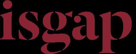 ISGAP