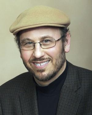 Neil Kressel