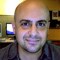 Dr. Dahn Hiuni