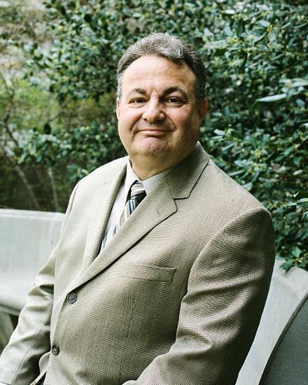 Dr. Wolfgang G. Schwanitz
