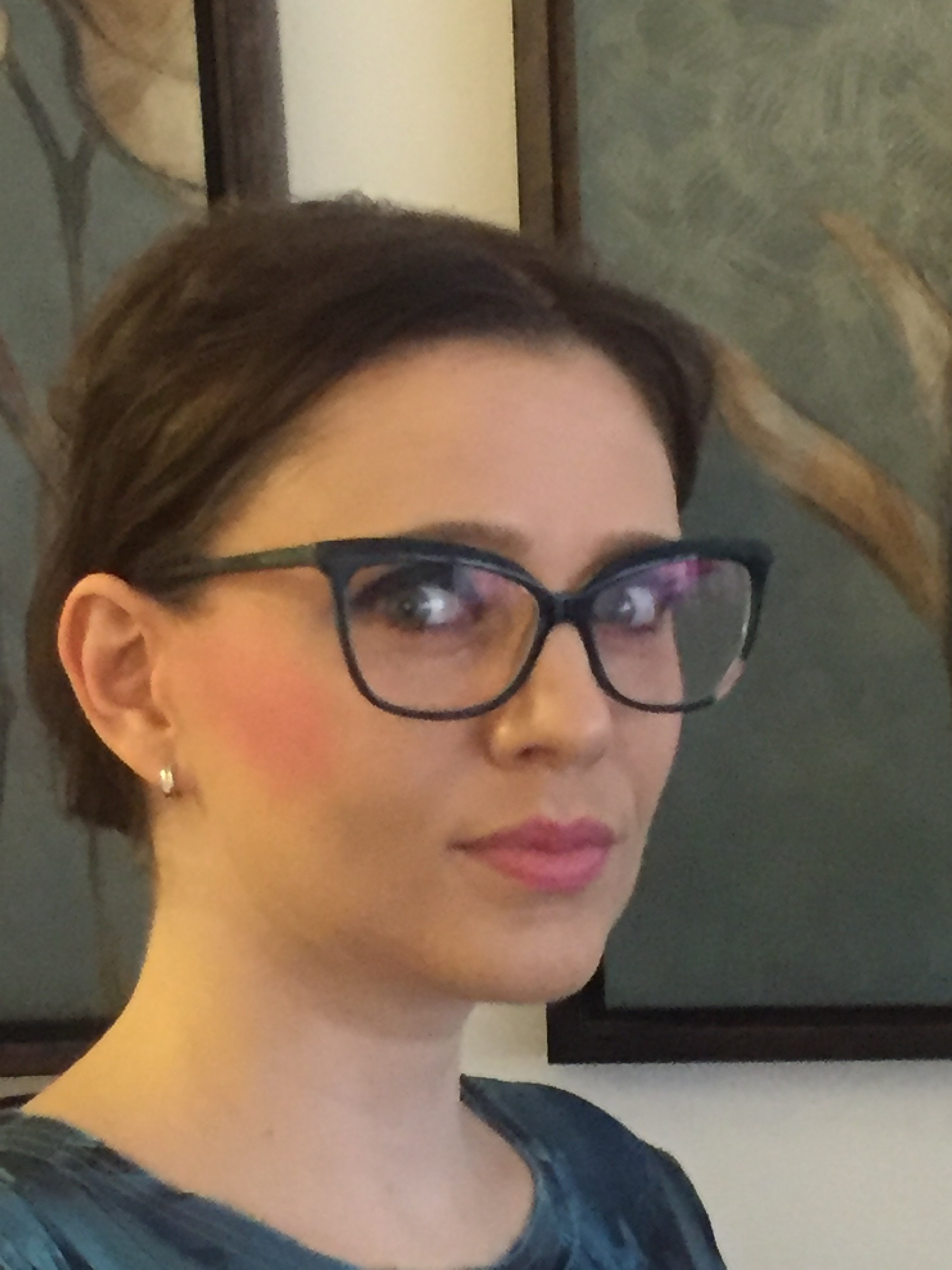 Dr. Aleksandra Gliszczyńska-Grabias