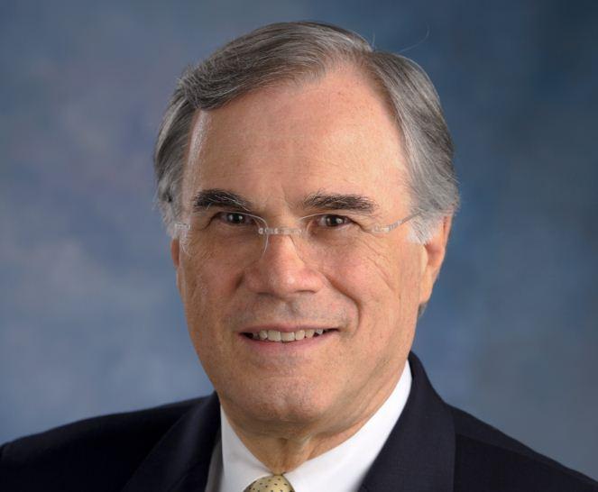 Dr. Robbie Friedmann