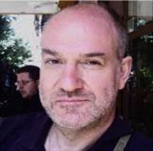 Joël Kotek