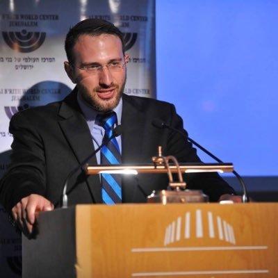 Samuel Sokol