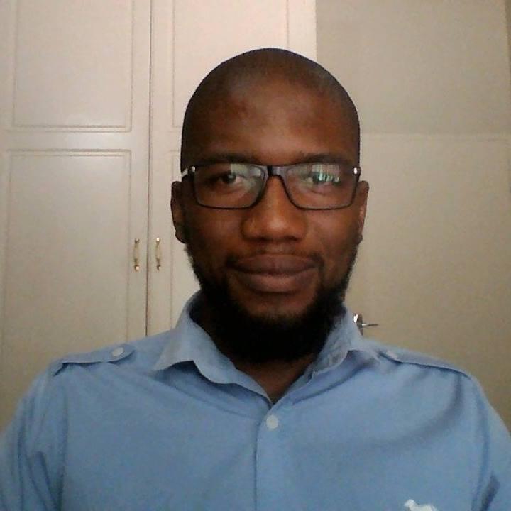 Vuyolwethu Mkhuseli Xulu