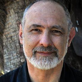 Professor Richard Landes