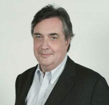 Luca Lindner