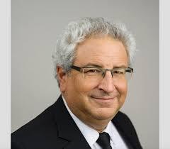 David Prussky