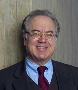 Bassam Tibi