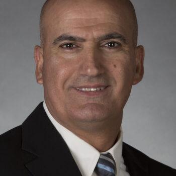 Avner Saar