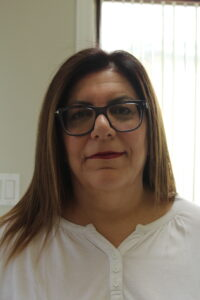 Marlene Grossman