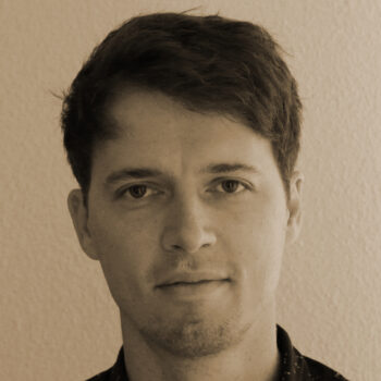 Matthias J. Becker