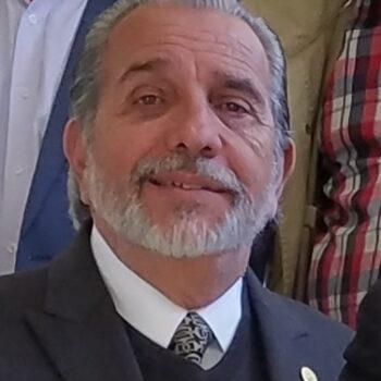 Sammy Eppel